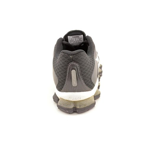 Asics Femmes T2g8n3590 G T3d 1 Chaussures De Course Noir