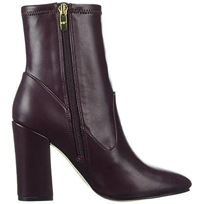 Marc Fisher Women's Abela Fashion Boot 6