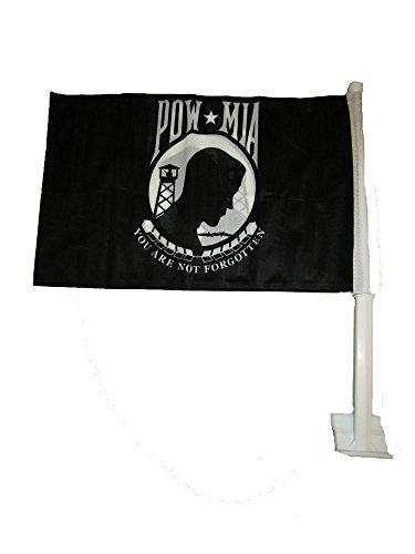 [POW MIA You Are Not Forgotten 12