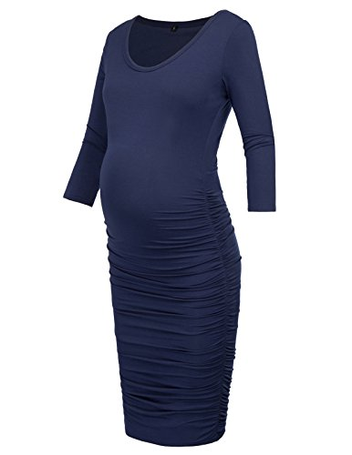 maternity dress 12 - 2