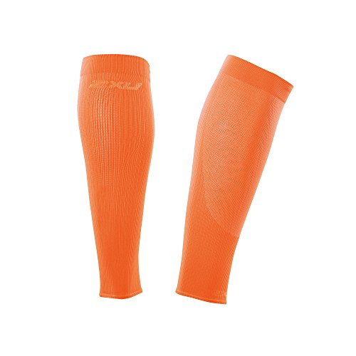 2XU Compression Performance Run Sleeves product image