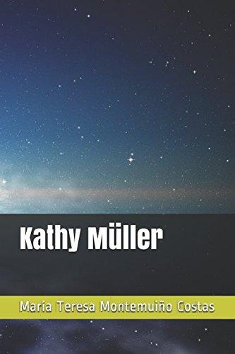 Kathy Müller