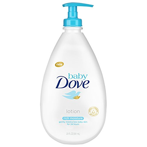 Dove Face Moisturizer For Sensitive Skin - 2