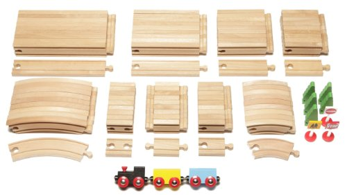 imate Expansion Track Pack (101-Piece) ()