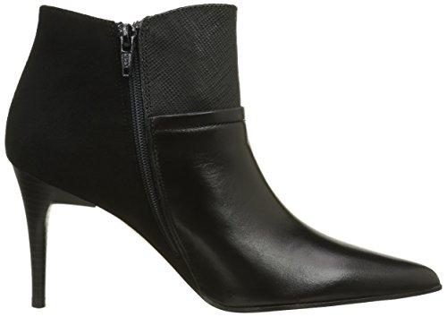 Lebrac Noir ELIZABETH Bottes Noir STUART Classiques Femme Multi 536 zPUw4xqnP
