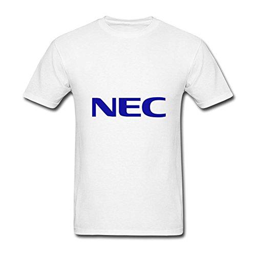 reder-mens-nec-t-shirt-l-white