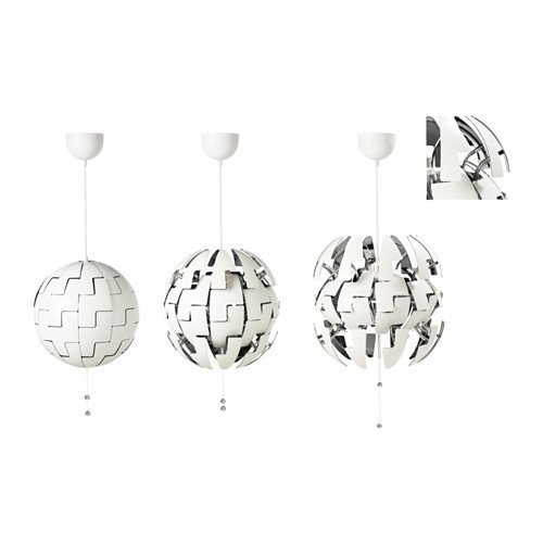 Pendant lighting ikea pendant lighting ikea k deerest pendant lighting ikea pendant lighting ikea aloadofball Images