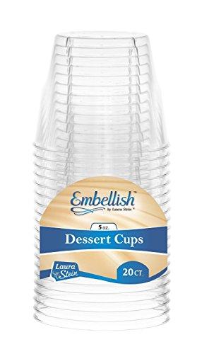 Embellecer-la-carcasa-rgida-de-plstico-desechables-tazas-del-desiertovaso-5-onza-145-ml