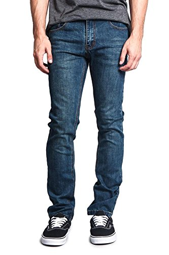 extra baggy jeans for men - 3