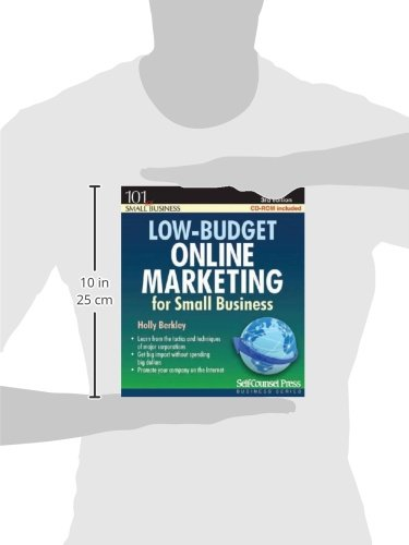 Low-Budget-Online-Marketing-For-Small-Business-101-for-Small-Business-Series