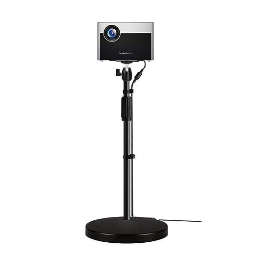 Xue-shelf Proyector de Soporte de la Pista de Bola proyector ...