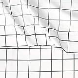 AmazonBasics Soft Microfiber Sheet Set with Elastic