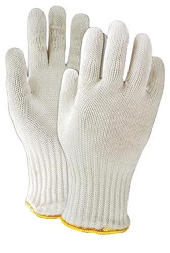 Whizard Knifehandler Gloves - S