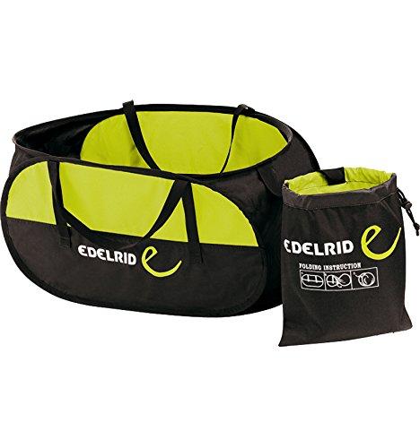 EDELRID Spring Rope Bag, Oasis/Night by EDELRID