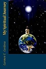 My Spiritual Journey Paperback