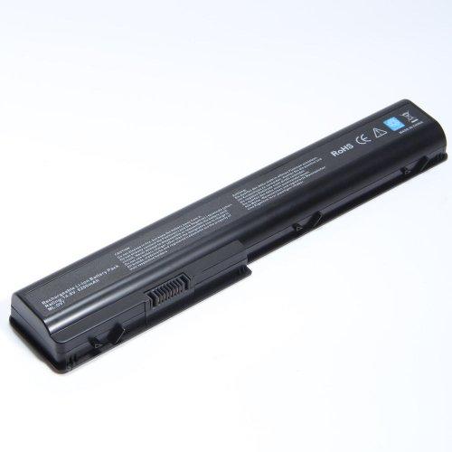 new-144v-5200mah-li-ion-notebook-laptop-battery-for-hp-pavilion-dv7-1012tx-dv7-1030ep-dv7-1070ek-dv7