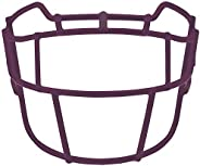 Schutt Sports VEGOP TRAD Carbon Steel Vengeance Varsity Football Faceguard