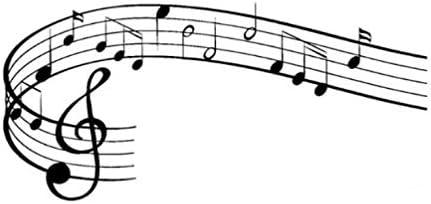 90 CM Waehlbar AP0664 Autocollant Décor Musique Instrument Violon Jaune 15cm