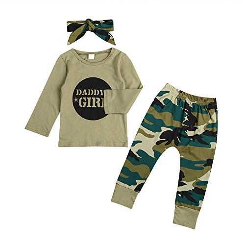 baby-girls-camouflage-printed-t-shirt-and-long-pants-outfit-3pc-set-0-6-months-long-sleeve