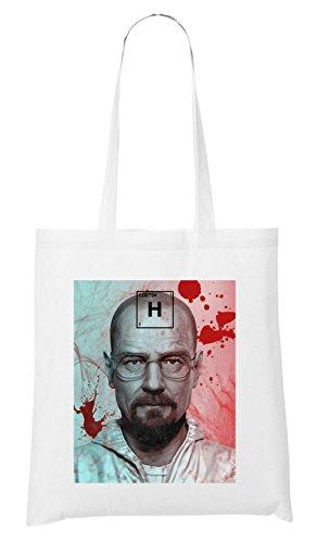 Walter Bag H1 Bag H1 Walter Walter White Walter White H1 White Bag H1 I1YcRw