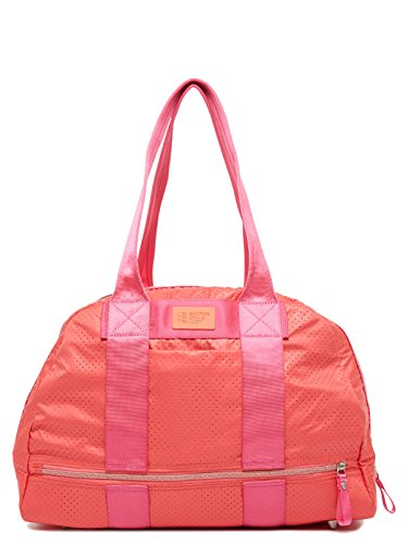 George Gina & Lucy Time Out Smuggle Borsa tote pink
