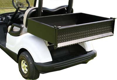 Cargo Box Ezgo Txt Golf Cart. Used Golf Cart Cargo Box, Yamaha Golf on golf cart boat, golf cart bodies old trucks, golf cart axle, golf cart crane, golf cart body, golf cart dozer, golf cart bucket, golf cart tow behind, golf cart trailer, golf cart chassis, golf cart packers, golf cart car, golf cart winch, golf cart heater, golf cart flatbed, golf cart cab, golf cart bandsaw, golf cart utility, golf cart bed, golf cart plow,