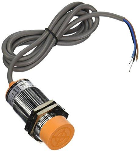 dc-6-36v-300ma-no-3-wire-capacitance-proximity-pnp-switch-sensor-detector-1-25mm