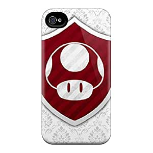 Design Family Crest Hard For Case Samsung Note 3 Cover