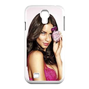 Samsung Galaxy S4 9500 Cell Phone Case White he27 victoria secret in love sexy girl BNY_6983160