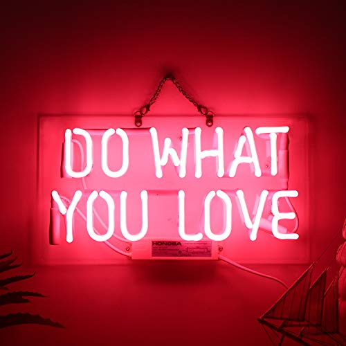 Neon Signs,DO...
