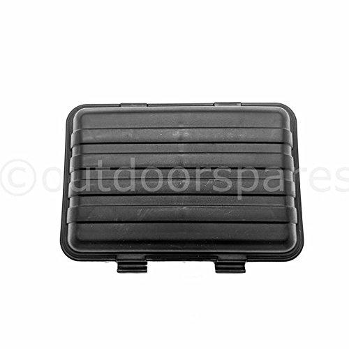 Cobra DG450 Lawnmower Air Filter Cover For M46C M46SPC RM46SPCE Part No.CO25228600101 Genuine UK Supplied Part