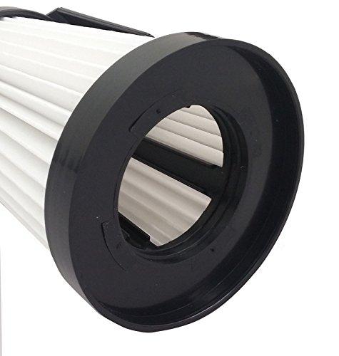 Vacuum Cleaners Filter For Eureka 62731 Optima 631DX 431F 437AZ 439AZ by Eagleggo (Image #5)