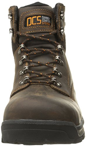 Danner Men S Crafter 6 Quot Non Metallic Toe M Choose Sz