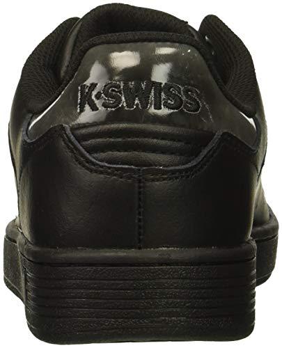 Sneaker Cmf Choisir K taille femmes Clean swiss pour couleur Court Pqx0PSrU
