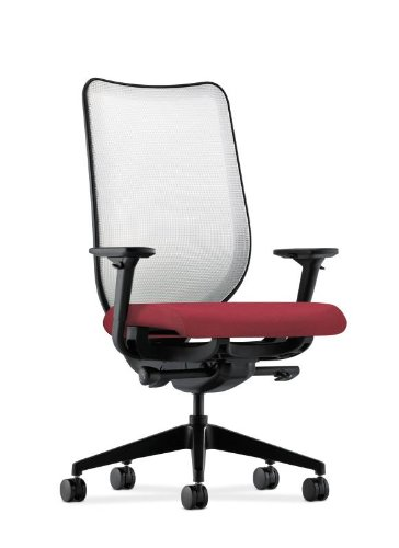 hon-nucleus-knit-mesh-back-task-chair-with-synchro-tilt-seat-glide-adjustable-arms-and-fog-mesh-back