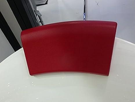 Vasca Da Bagno Rossa : Pingofm pu prodotti di vasca da bagno vasca da bagno cuscino con