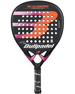 VARLION LW H Ocean Pala de Tenis, Mujer: Amazon.es: Deportes y ...