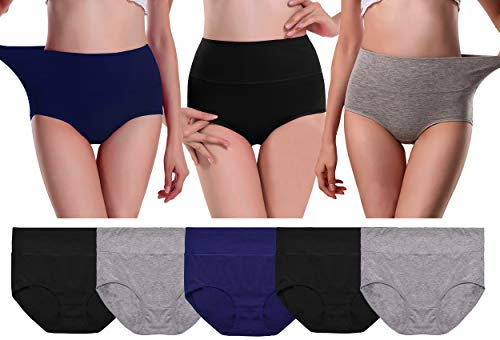 Top Womans Novelty Briefs