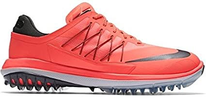 low priced 9e0fd d2781 Image Unavailable. Image not available for. Color  Nike Lunar Control ...
