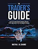 The Traders Guide