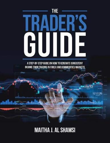 THE TRADER'S GUIDE