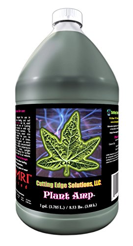 cutting-edge-solutions-plant-amp2503-plant-amp-growing-additive-1-gallon