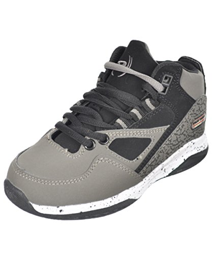 phat-farm-boys-harris-mid-sneakers-black-gray-7-youth