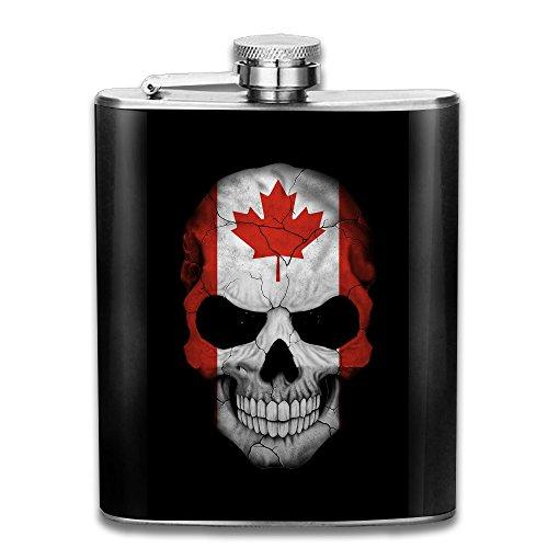 canada flask - 8