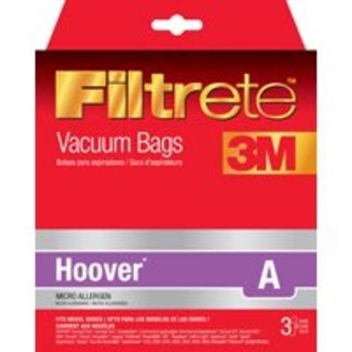 Hoover A Vacuum Bag