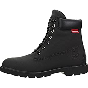 Timberland Men's 6 In Icon Tec Boot