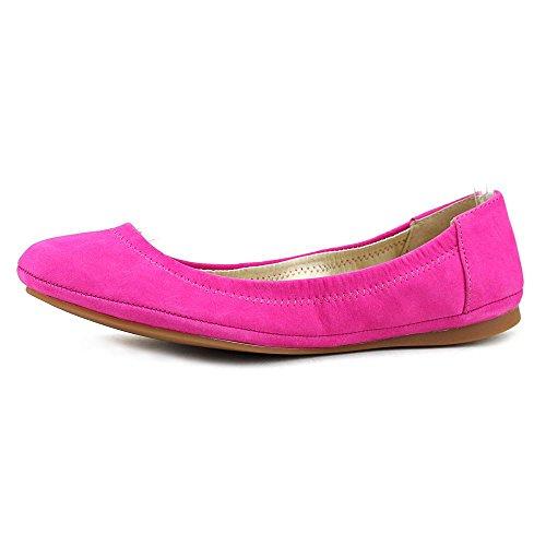Vince Camuto Ellen Zapatos Planos