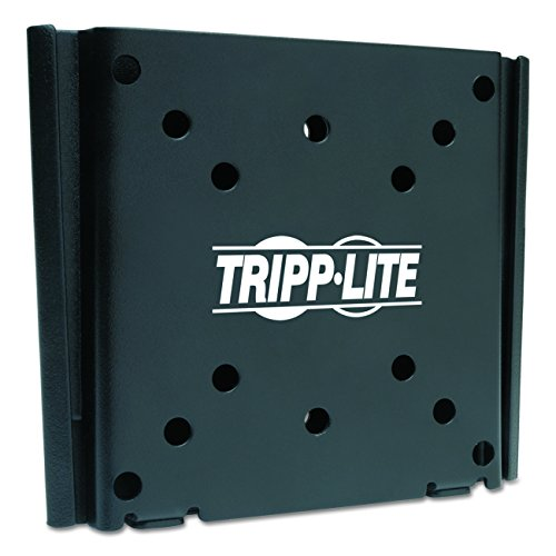 Tripp Lite Fixed Wall Mount for 13