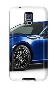 ECMZstG14247hghyB Case Cover, Fashionable Galaxy S5 Case - Subaru Brz 12