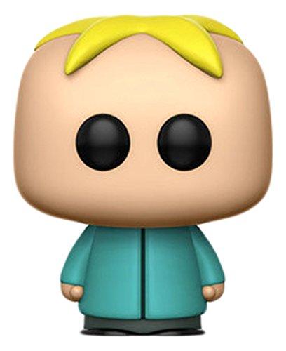 Funko Pop! South Park - Butters